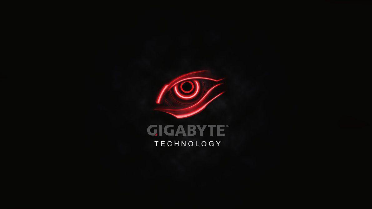Gigabyte K Wallpapers Top Free Gigabyte K Backgrounds