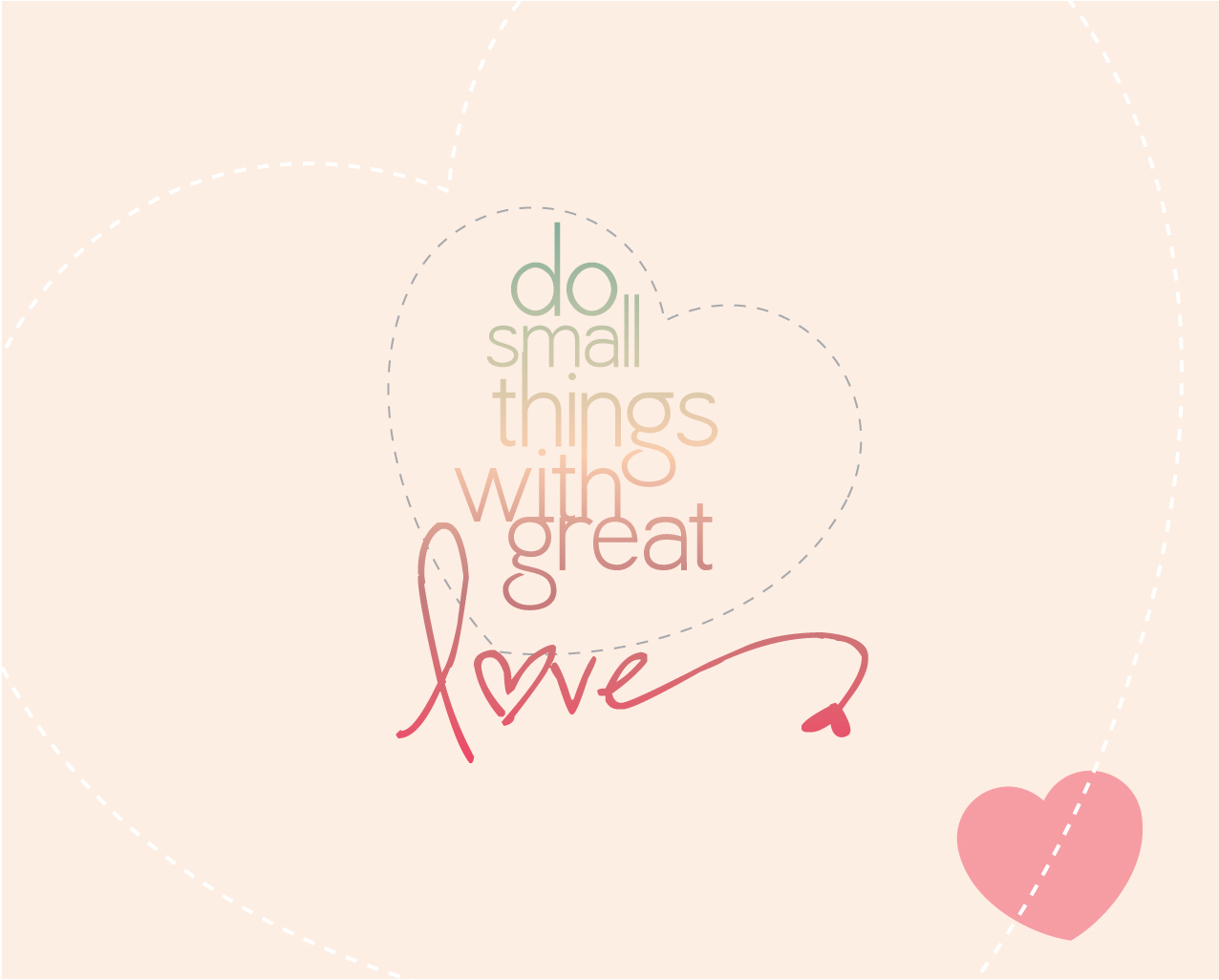 Cute girly quote desktop background wallpaper girly quotes 1276x1026 voltagebd Images