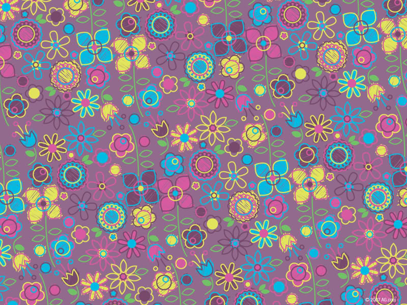 Girly backgrounds desktop pixelstalk girly computer wallpapers girly backgrounds desktop pixelstalk girly computer wallpapers group 800x600 voltagebd Choice Image