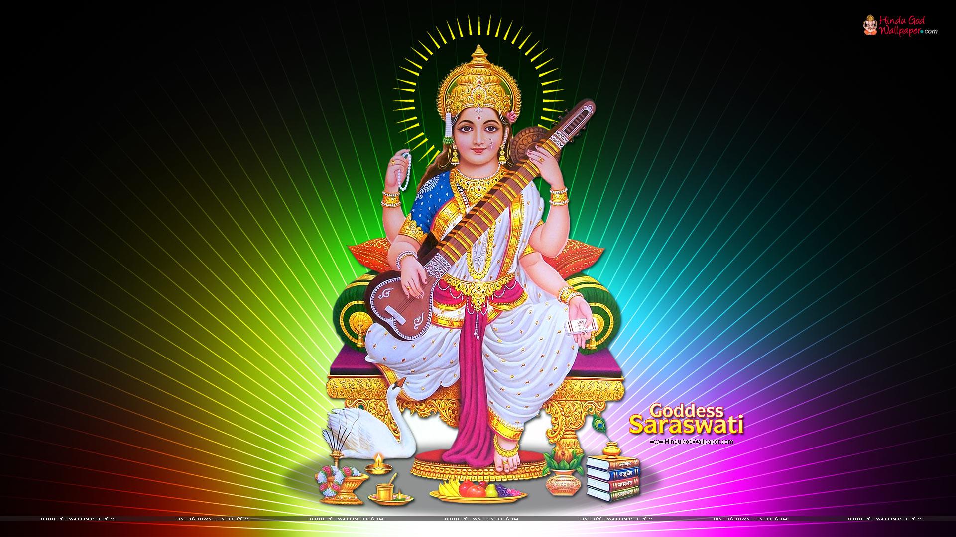 God Hd Wallpapers Baby Krishna Hd Wallpaper Krishna 1920x1080