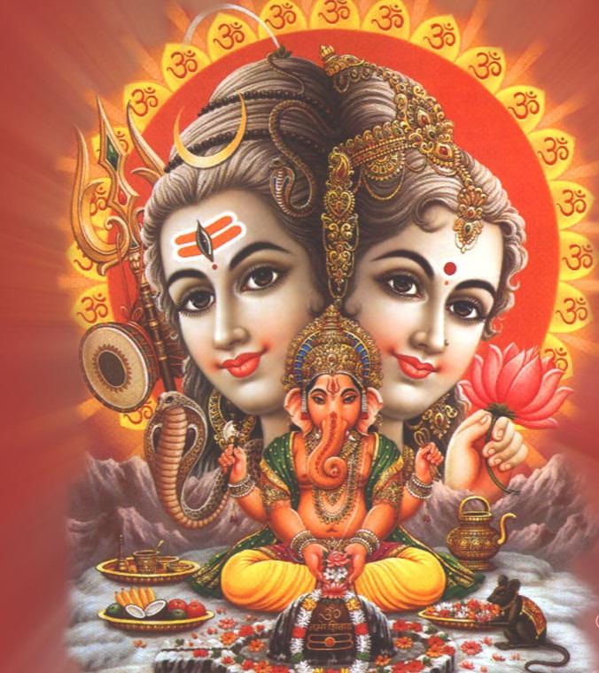 Gods Wallpaper: Lord Ayyappa Wallpapers For Mobile Download Free Spiritual