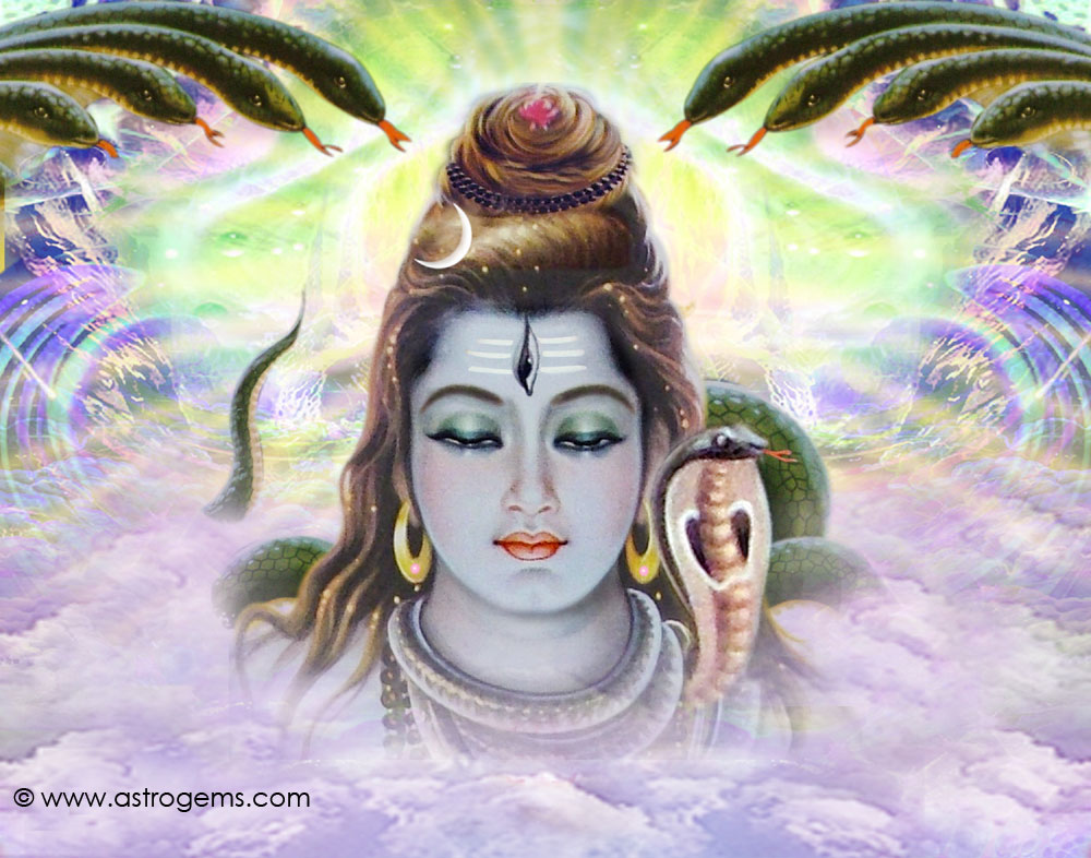Lord Shiva Hd Wallpaper Free Downloadrhwhoain