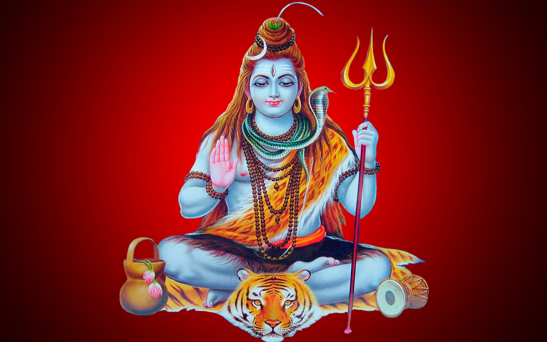 Shiva DP Maker : Mahakal Shiva Status 2018 - Apps on Google Play God shankar mahadev photo