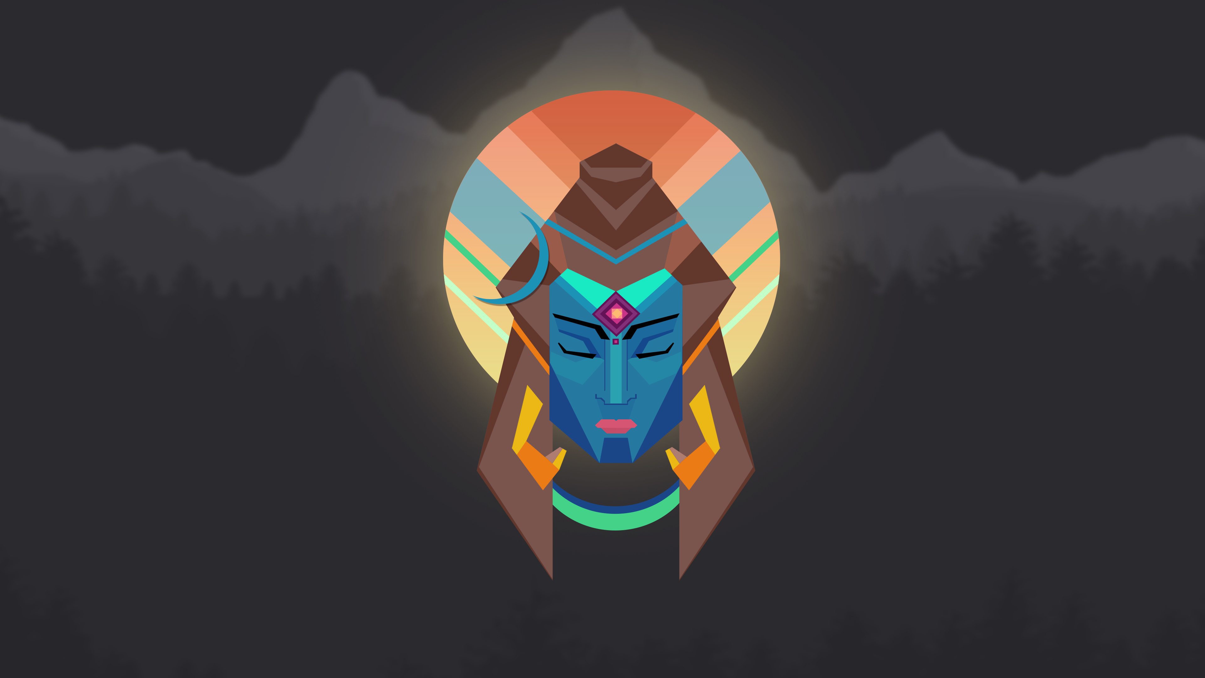 Good Wallpaper High Resolution Lord Shiva - God-shiva-cartoon-wallpapers50  Graphic_346493.jpg
