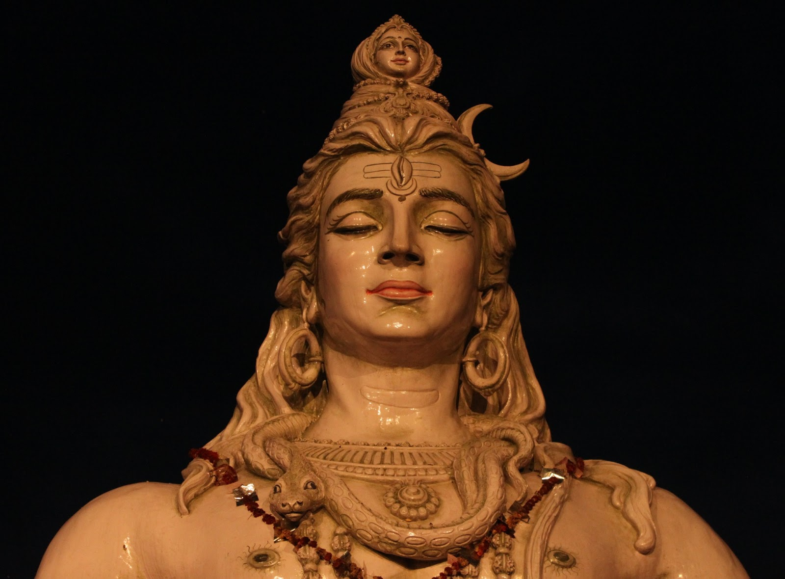 Lord Shiva Live Wallpaper Android Apps On Google