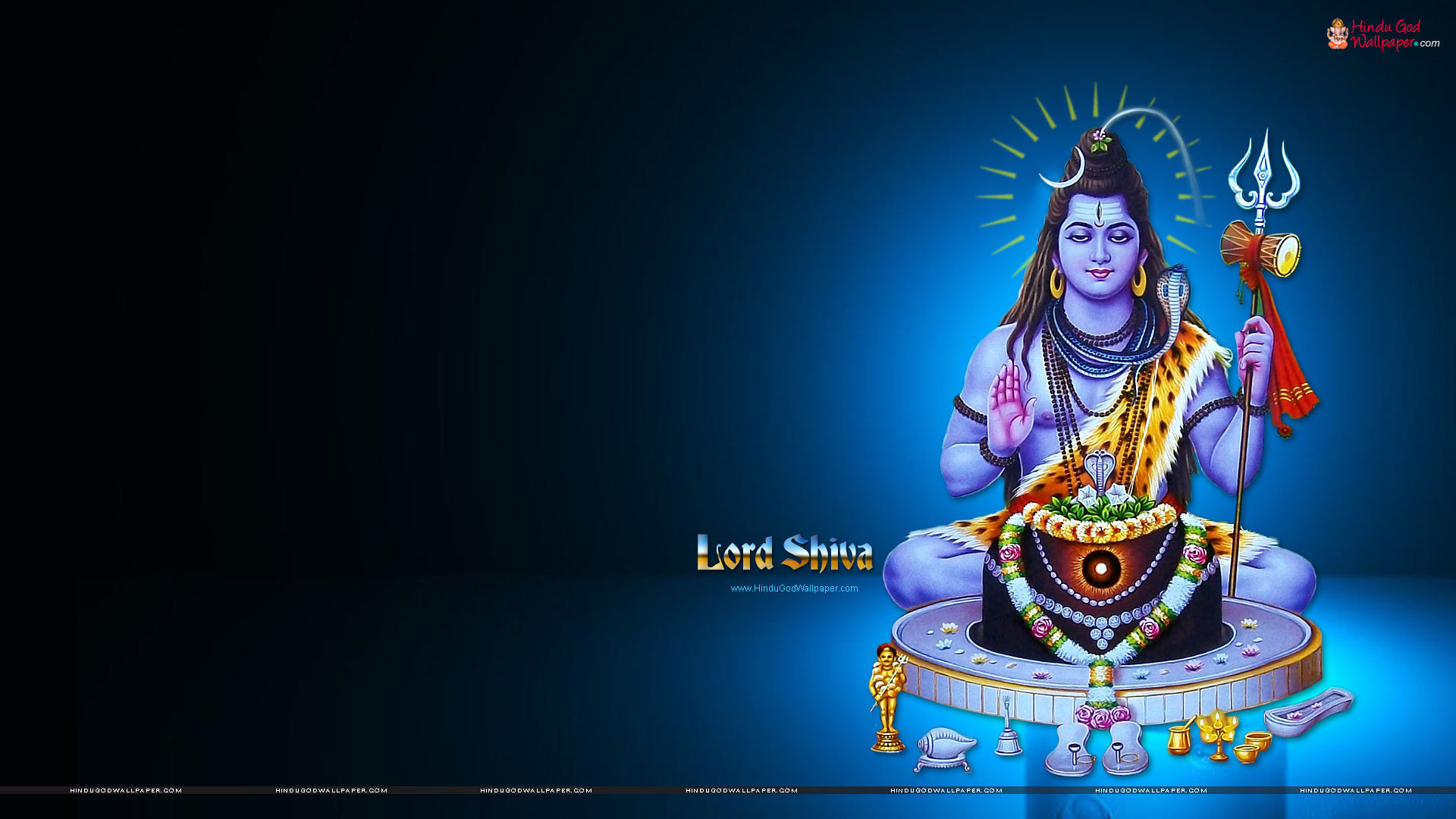 Simple Wallpaper High Resolution Lord Shiva - God-shiva-cartoon-wallpapers85  Collection_234865.jpg