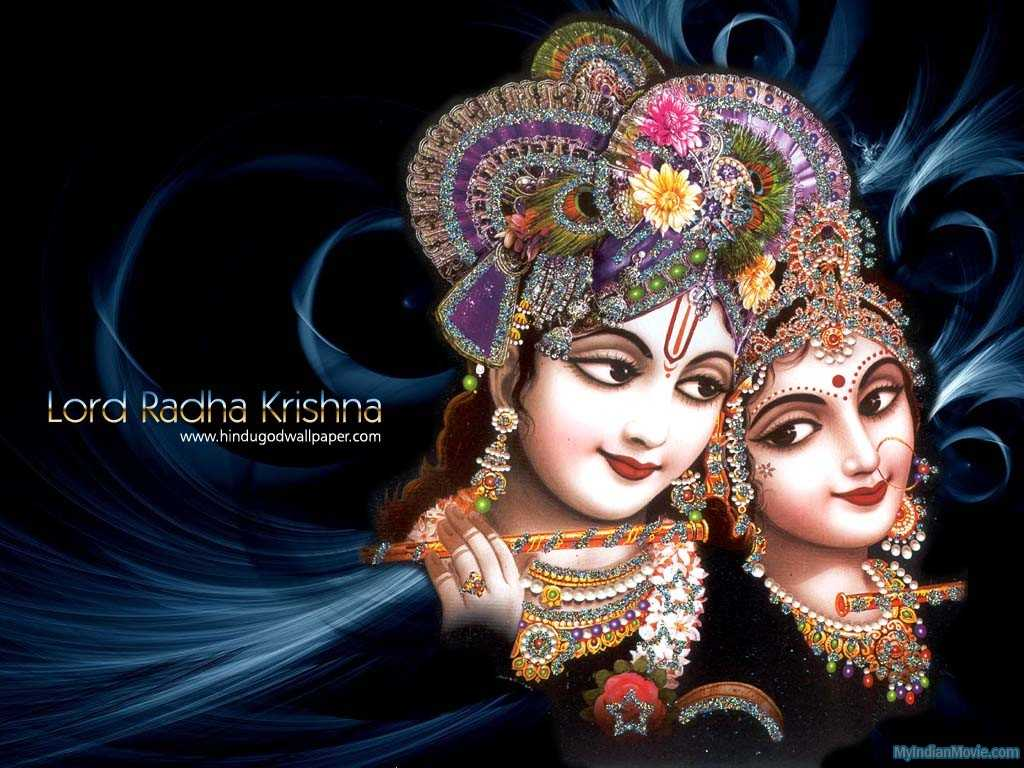 hindu god wallpapers hd, gods images, god photos, god pictures 1024x768