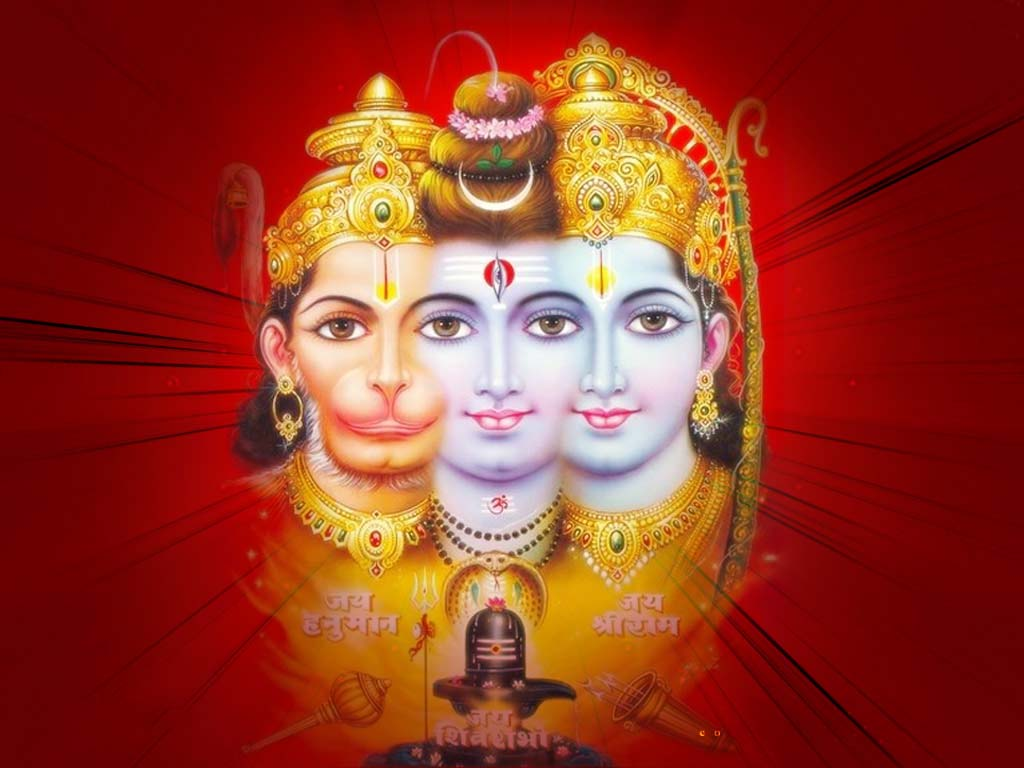 Popular Wallpaper Lord Kartikeya - Gods-Images-Wallpapers-056  Graphic_775551.jpg