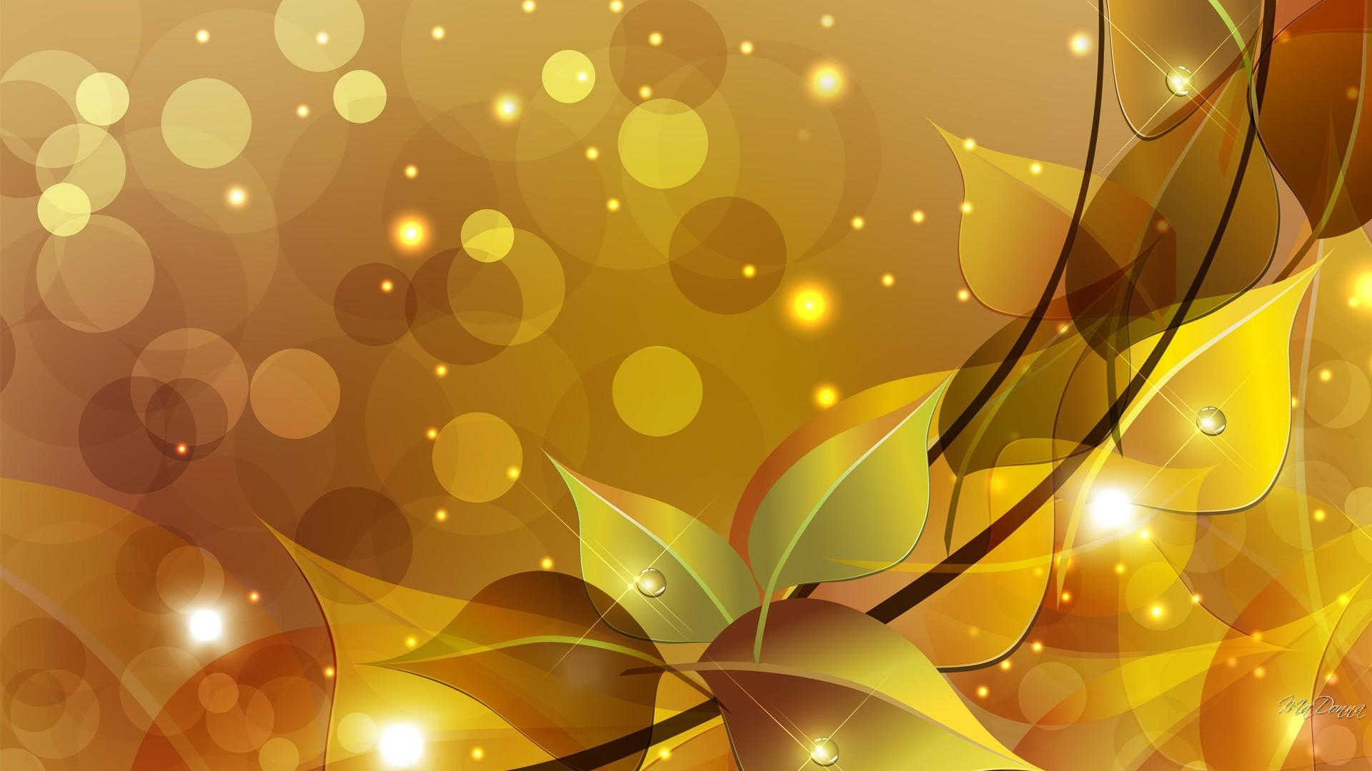 Gold Wallpapers HD Download Gold Wallpapers HD Gold Wallpapers HD
