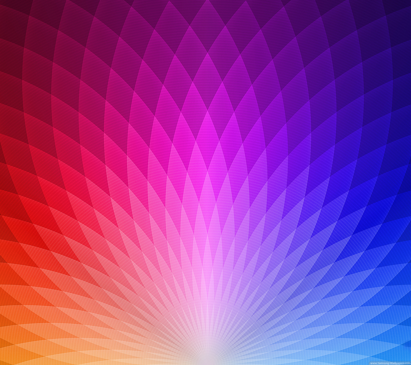 Download Best Lock Screen Android APK Collection Of Iphone Wallpaper On HDWallpapers 1440x1280