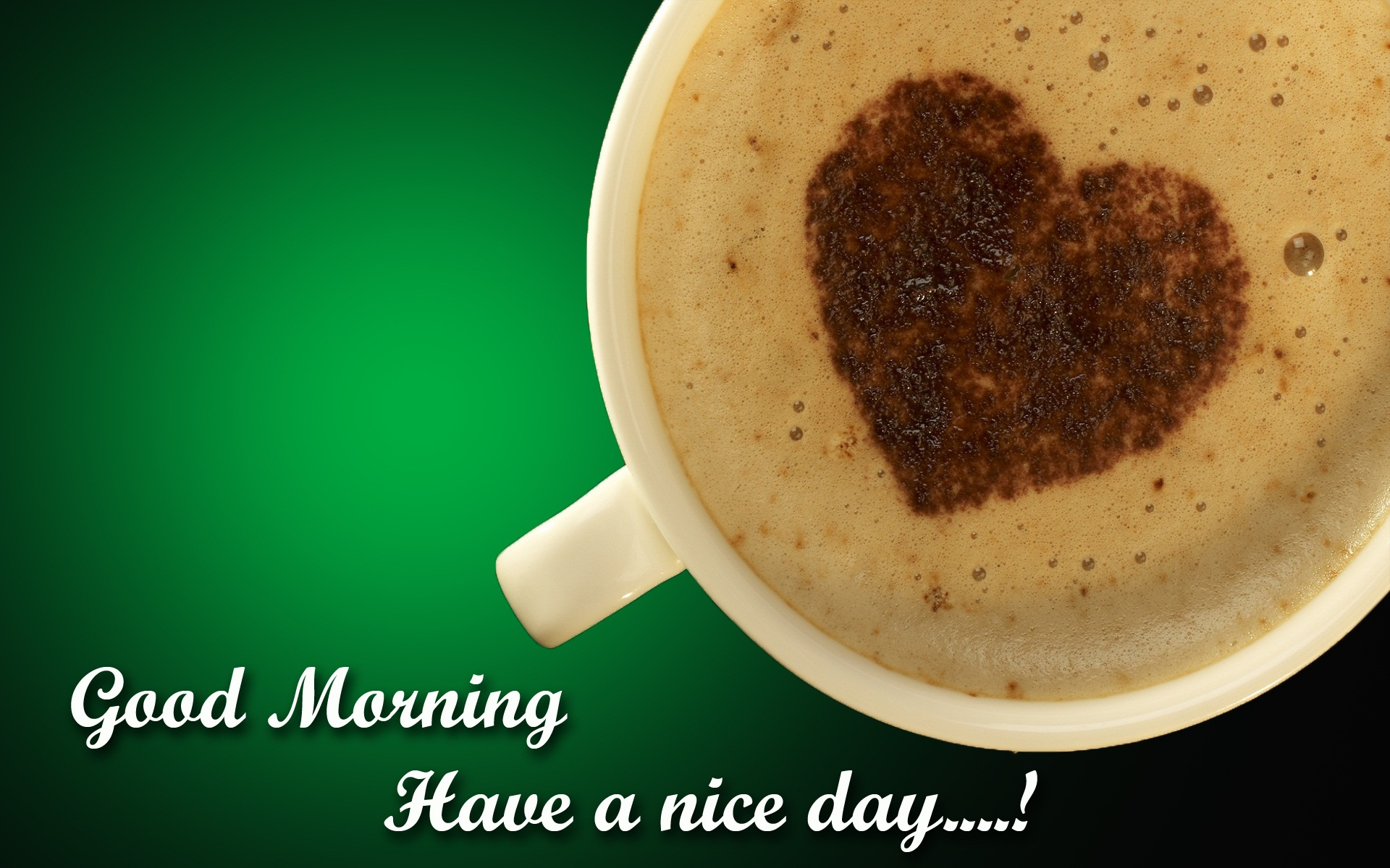good morning love images wallpapers 54 wallpapers
