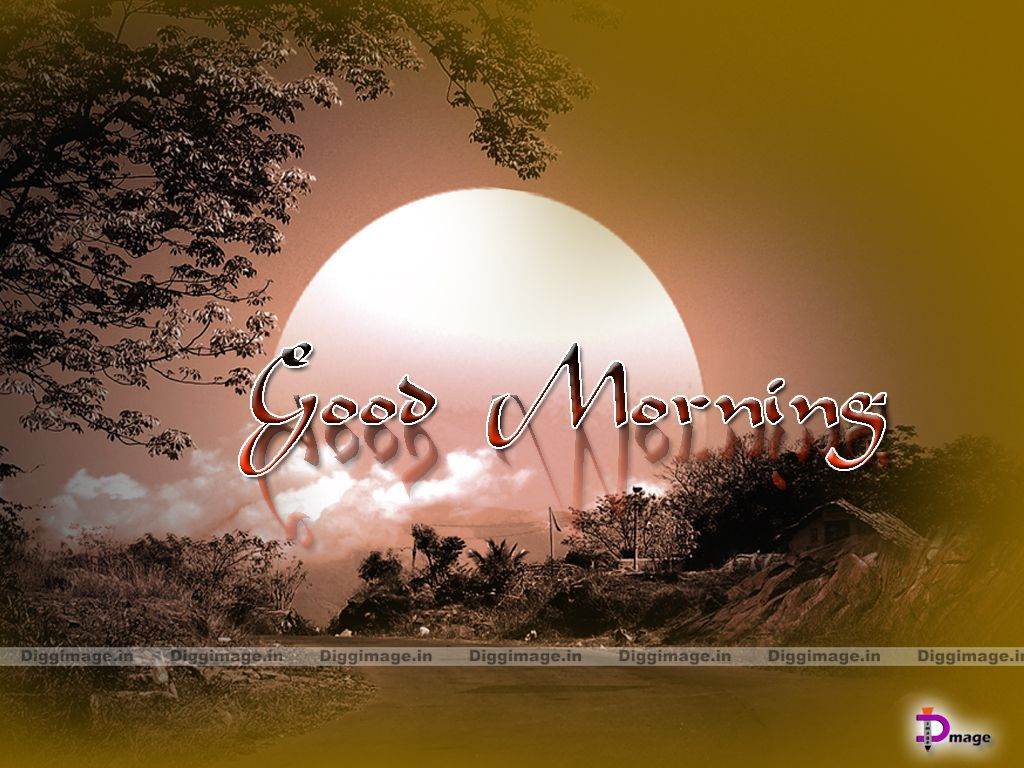 Free Good Morning Wallpapers Download  PixelsTalk Good Morning wallpaper  Android Apps on Google Play 1024x768