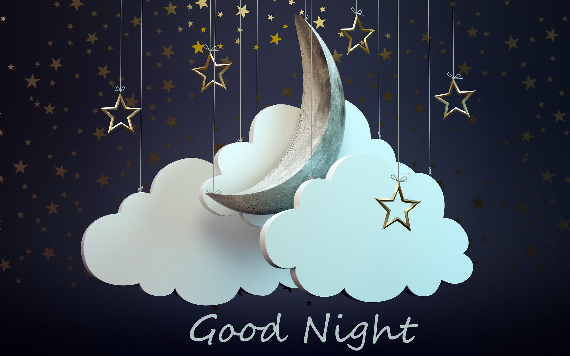 Good Night Wallpapers  Android Apps on Google Play 1920x1200