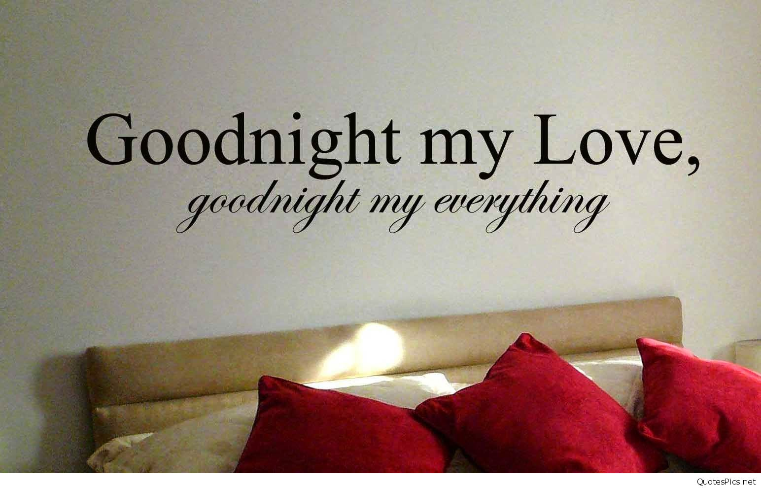 Good night wallpapers hd free download 1544x990 voltagebd Choice Image