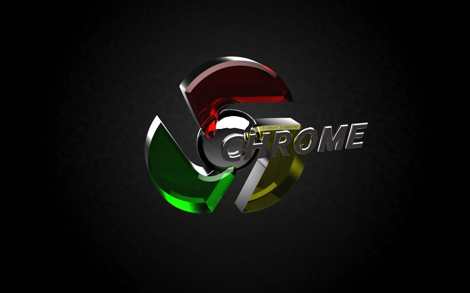 google chrome hd wallpapers backgrounds wallpaper 1920x1200