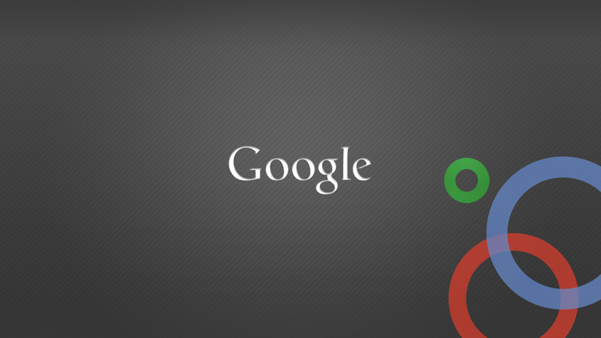 Google Theme Wallpapers , HD Wallpaper Downloads 1920x1080