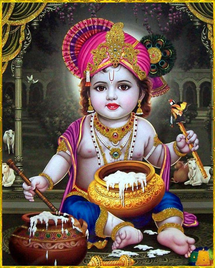 Happy Govardhan Puja Wishes Images Whats App and Facebook Status
