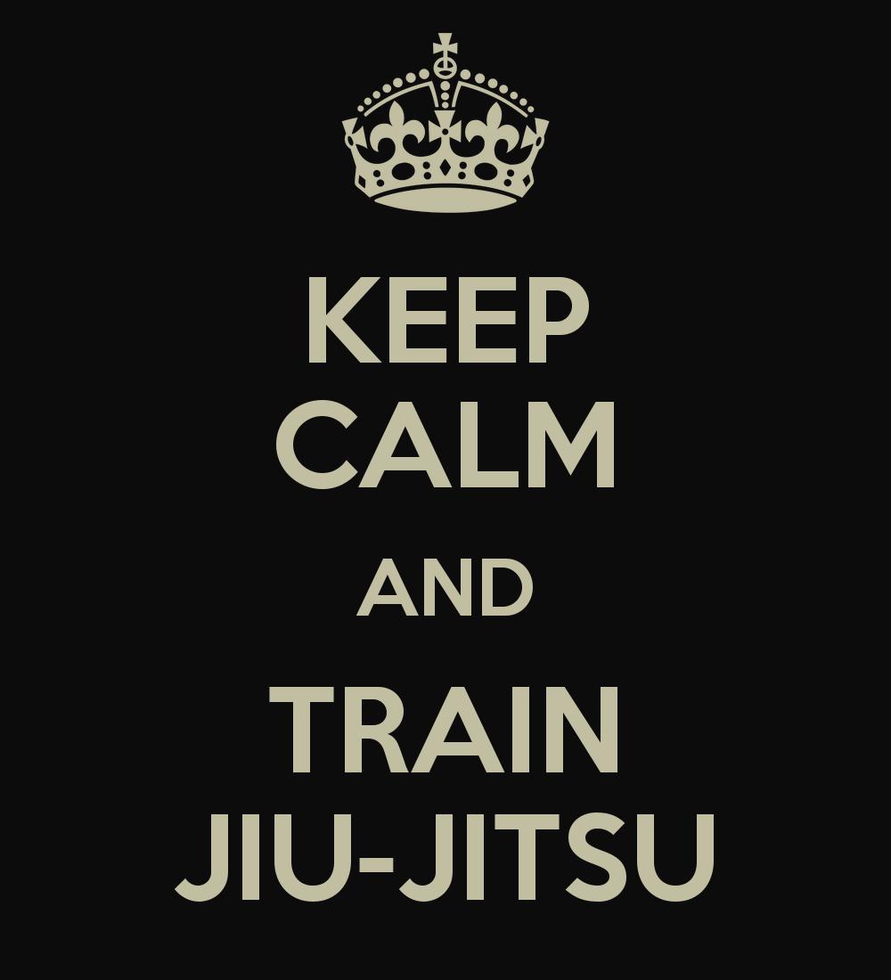 Gracie Jiu Jitsu Wallpaper