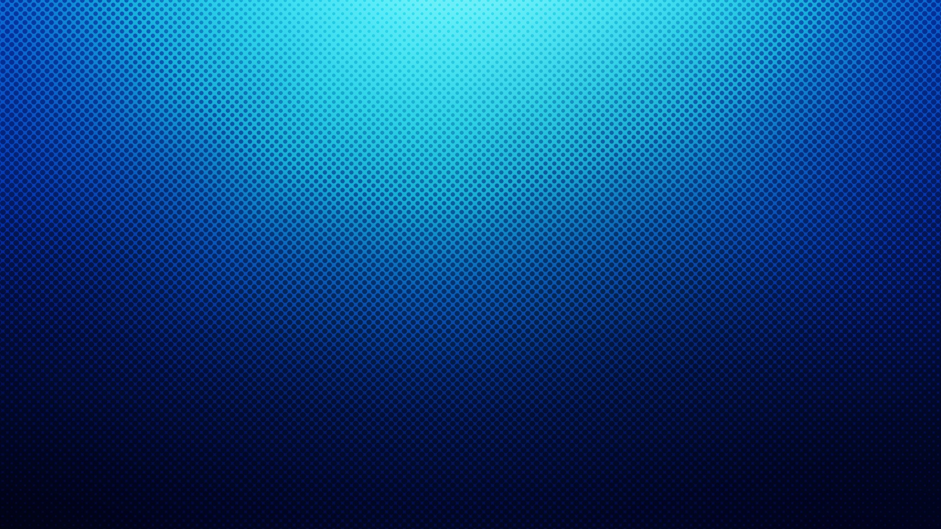 wallpapers of the week blue gradients with tasteful grunge 1920x1080