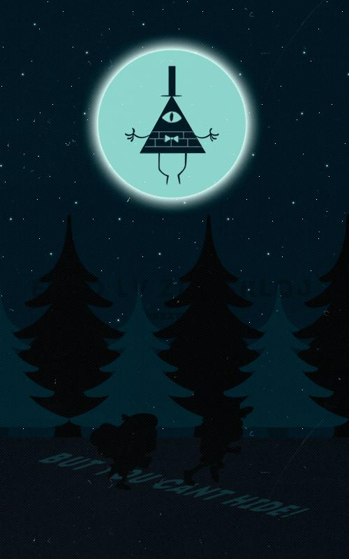 Gravity Falls Wallpapers Top Free Gravity Falls Backgrounds