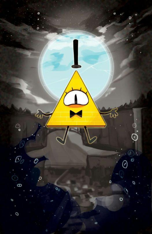 Gravity Falls Iphone Wallpaper images on o