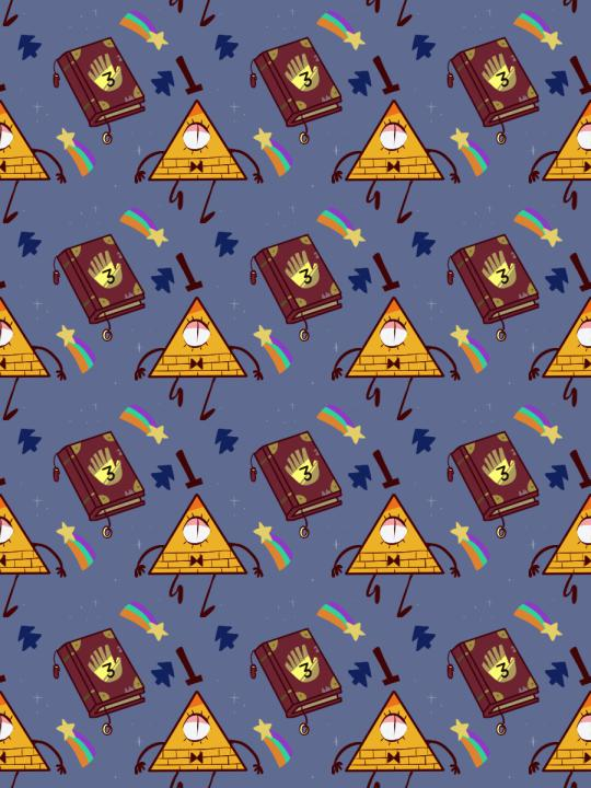 Download Gravity Falls Wallpaper Iphone Pictures