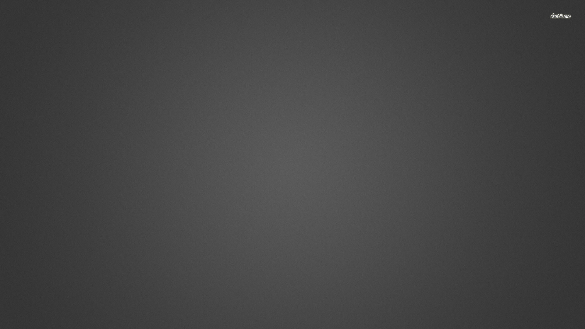 Gray Abstract IPhone Wallpapers HD Wallpapers For IPhone