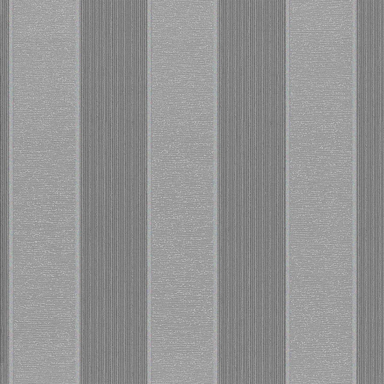 Gray Striped Wallpapers 20 Wallpapers Adorable Wallpapers