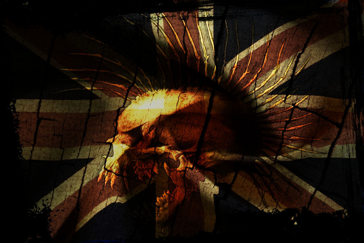 Britain Flag Wallpaper  Android Apps on Google Play 1200x800