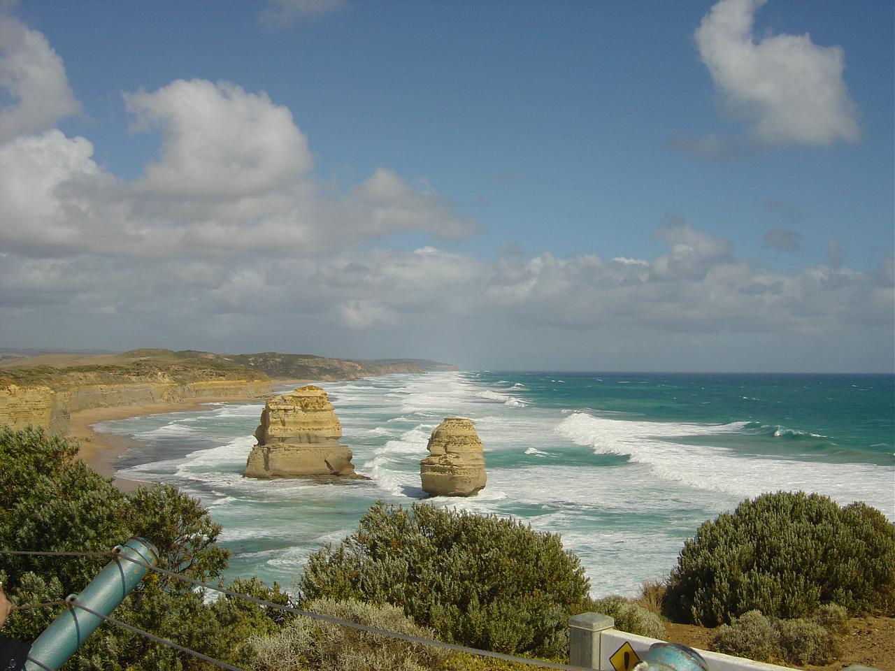 Australia images Great Ocean Road HD wallpaper and background photos