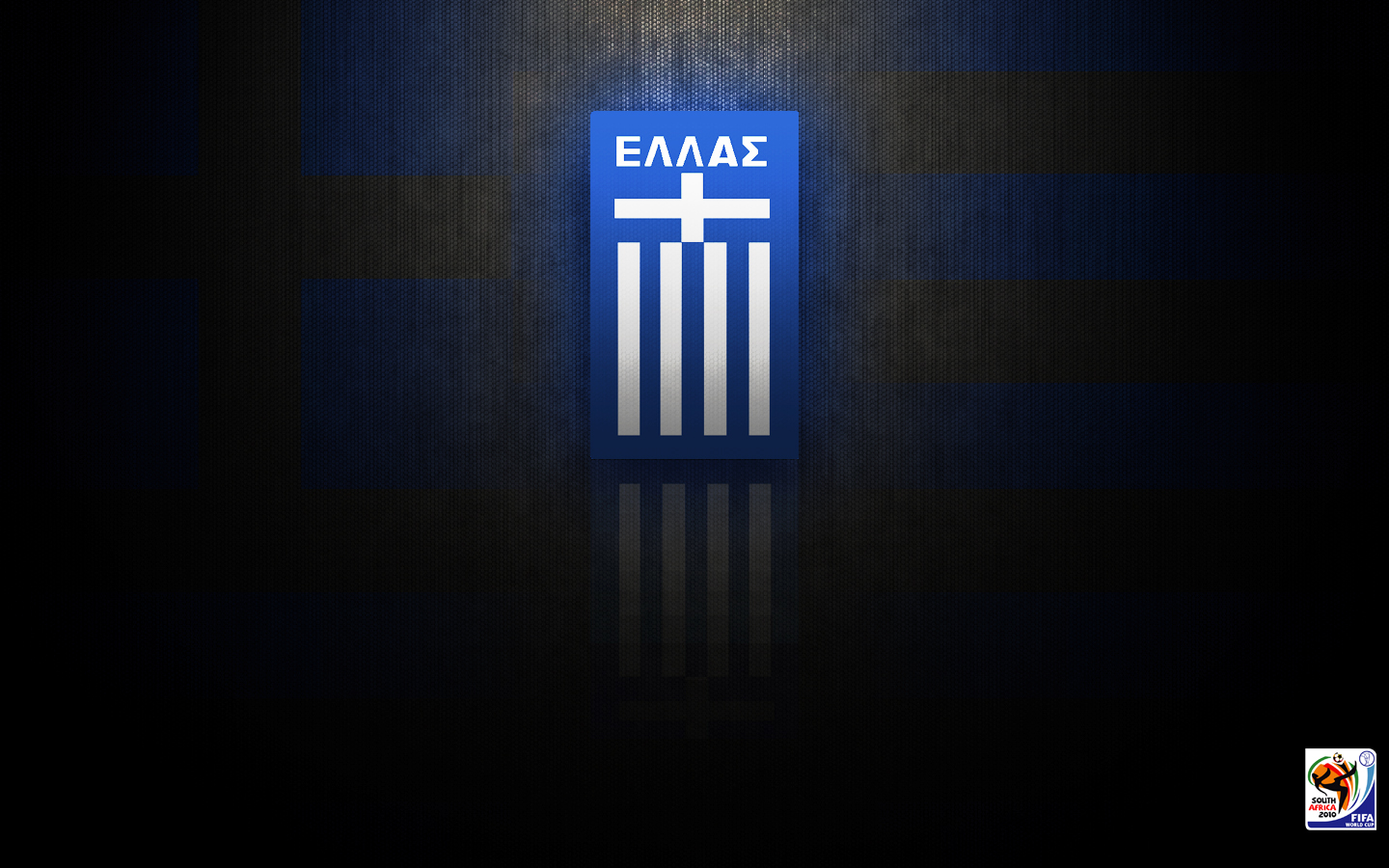 Greek flag wallpapers 26 wallpapers adorable wallpapers - Greek flag wallpaper ...