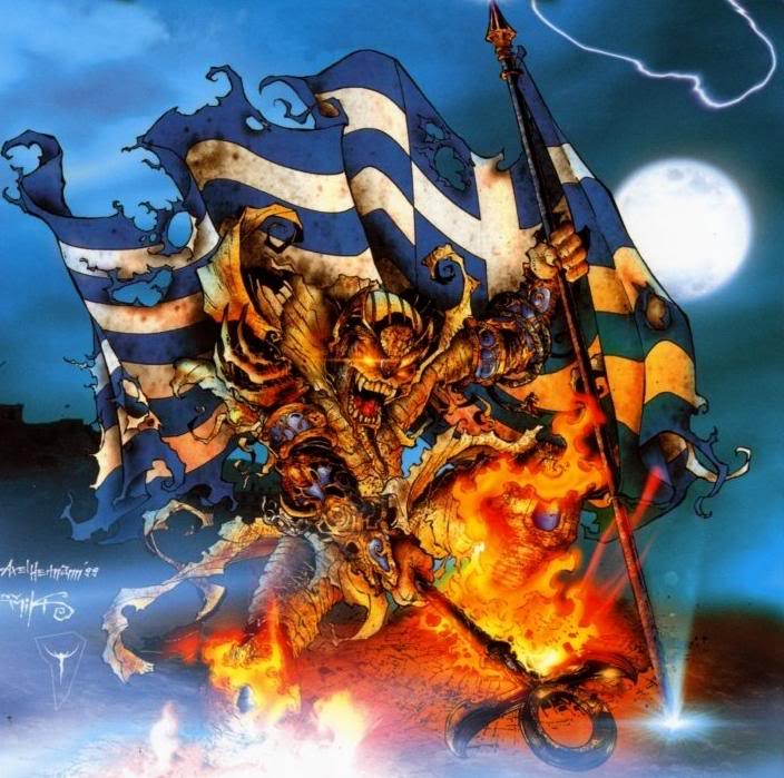 greek flag wallpapers 26 wallpapers � adorable wallpapers