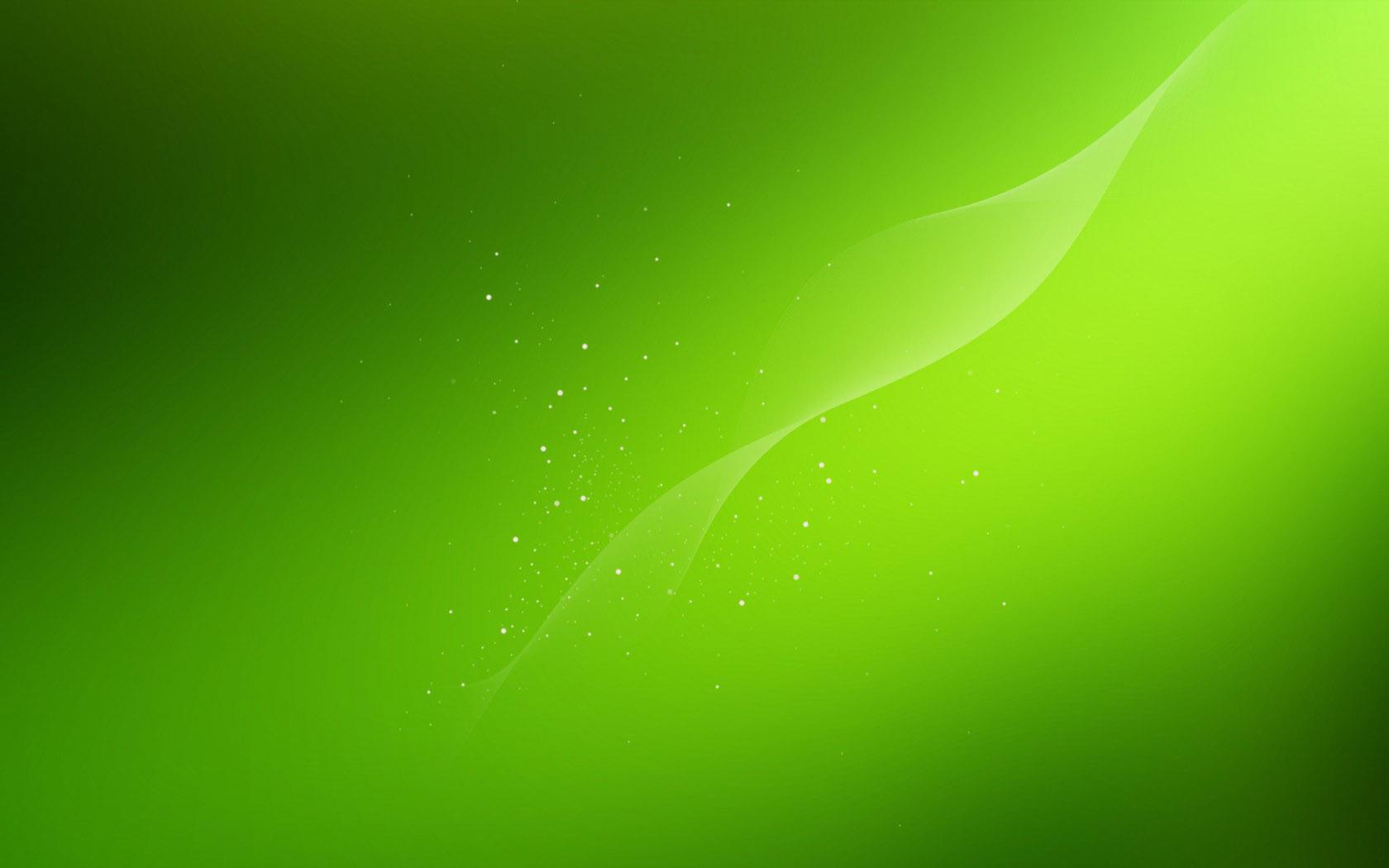 Light Green Wallpapers, HQ Definition Desktop Pictures  1680x1050