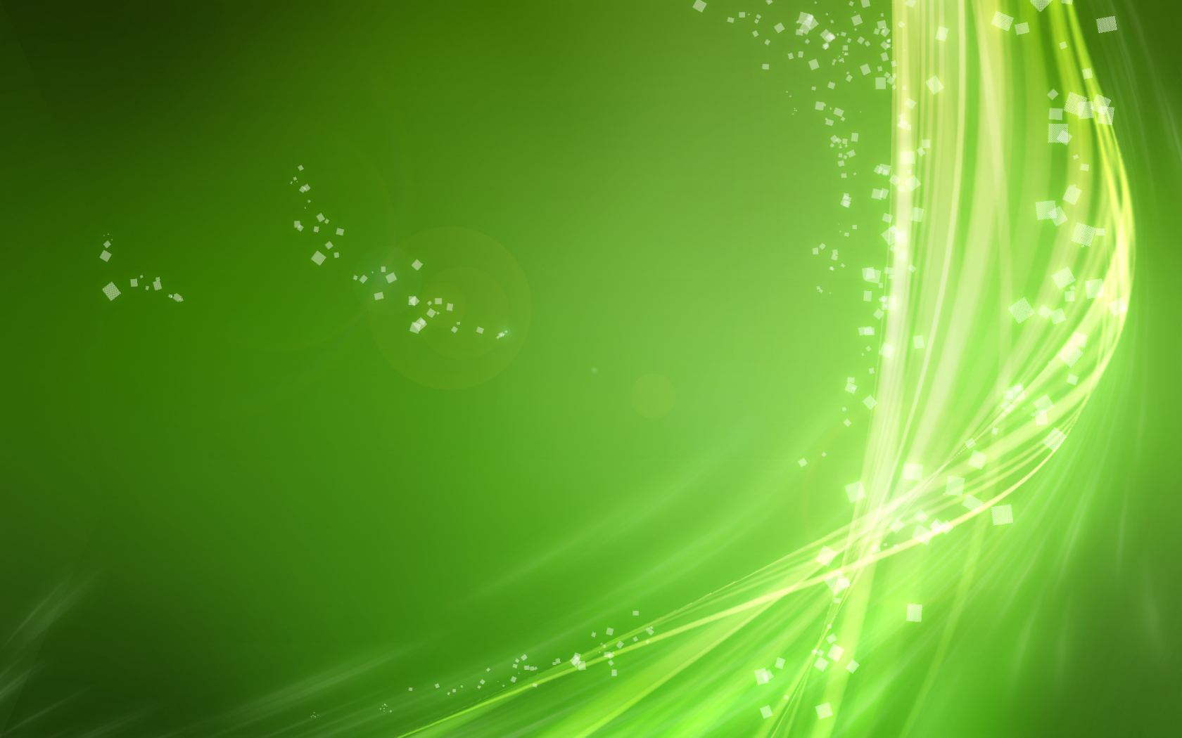 Collection of Green Images on HDWallpapers 1680x1050