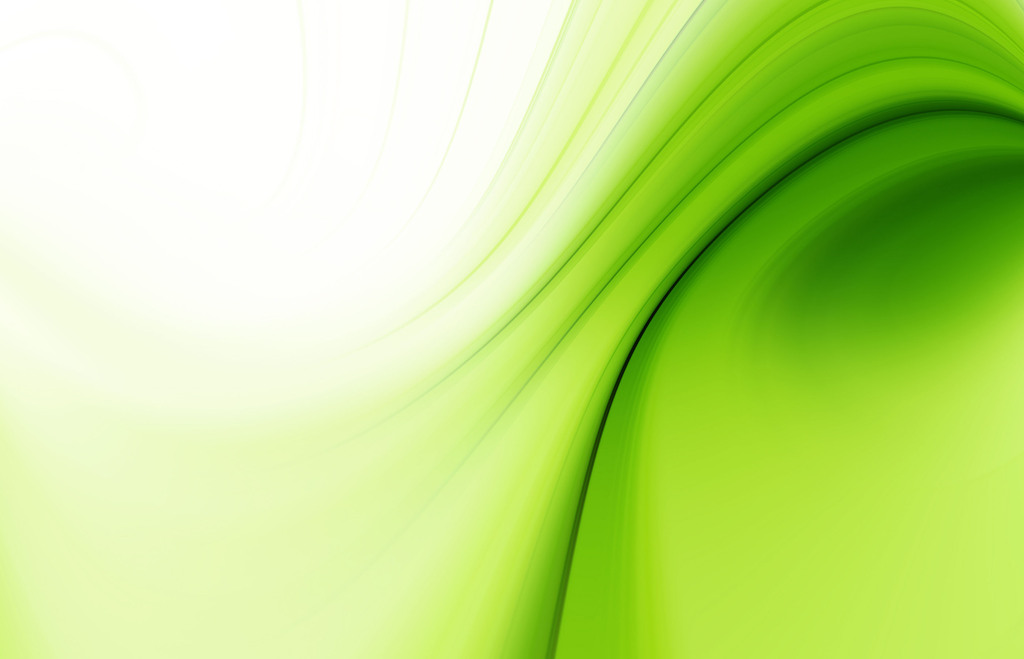 Green white wallpaper hd