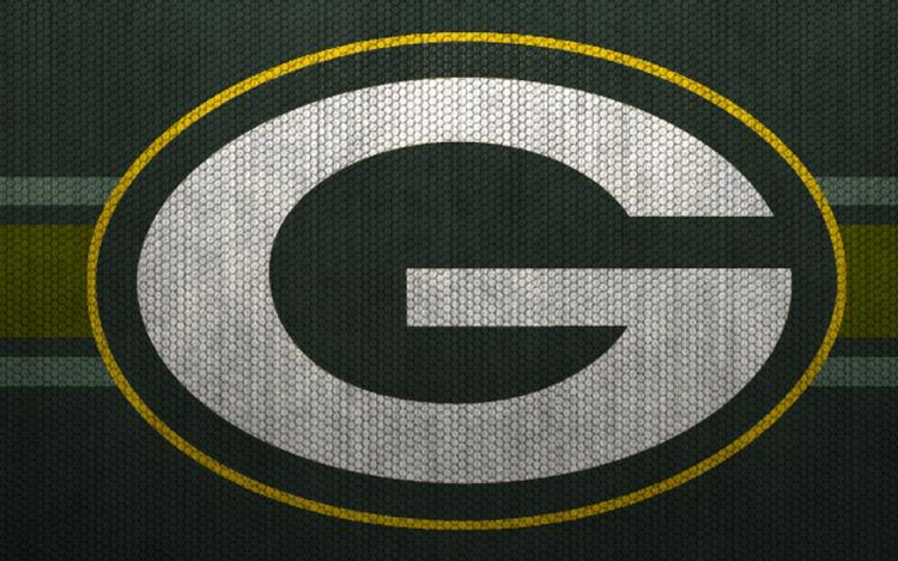 Ideas About Green Bay Packers Wallpaper On Pinterest 1280x800