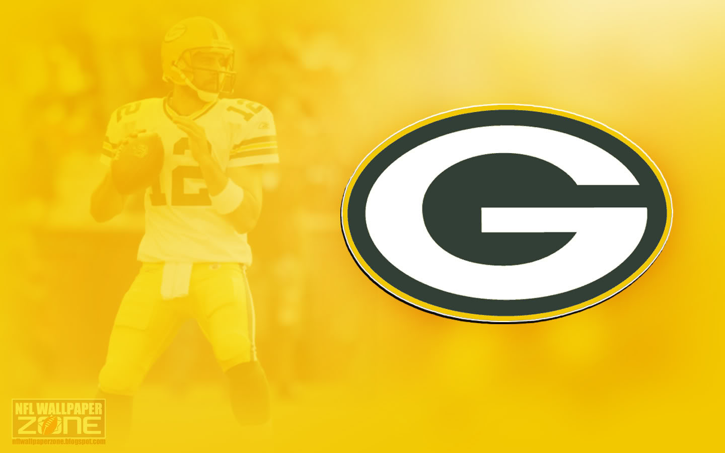 Green Bay Packers IPhone Wallpapers Group 1440x900