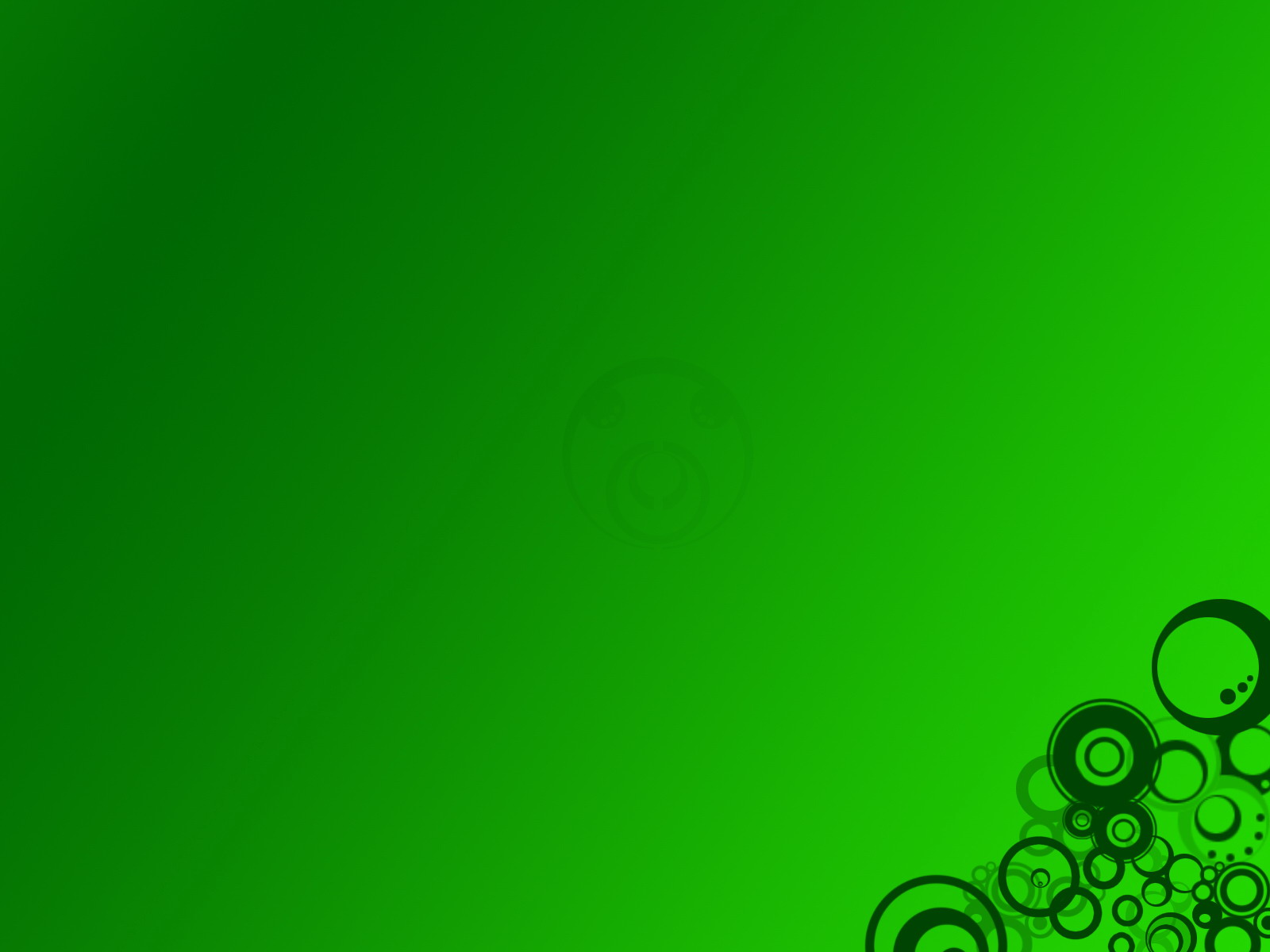 Green Wallpapers HD  PixelsTalk Green Abstract Wallpaper HD  HD Images New 1600x1200