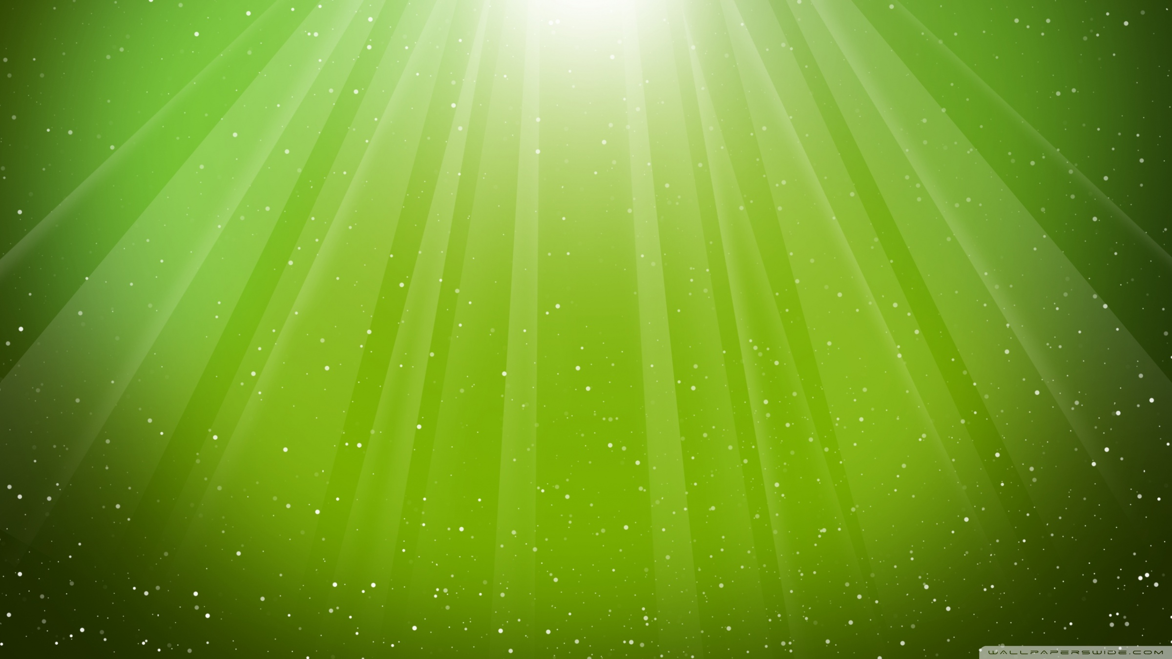 Hd wallpaper green - Hd Lime Green Backgrounds Pixelstalknet