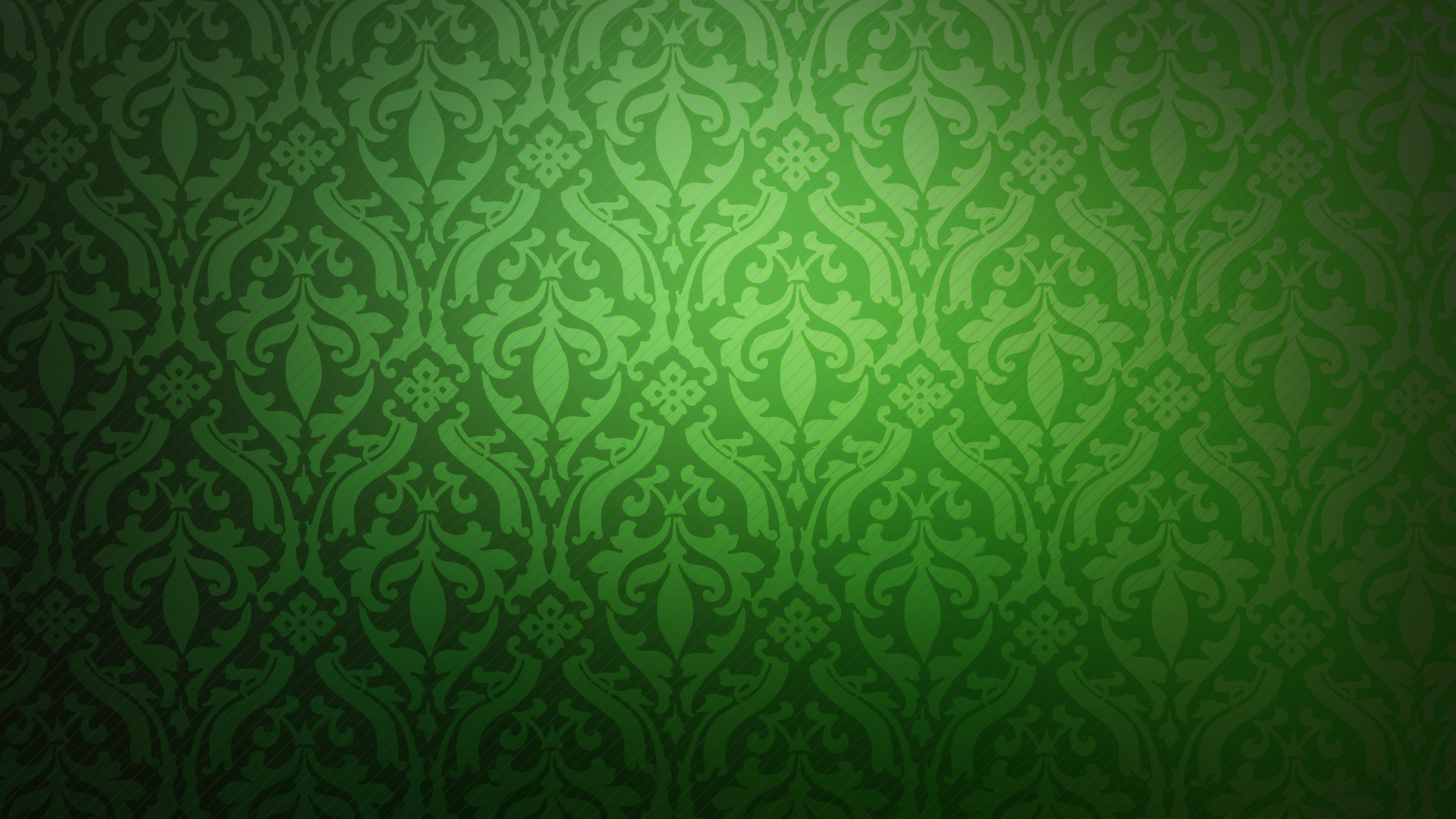 Green Abstract Wallpaper HD  HD Images New 1920x1080