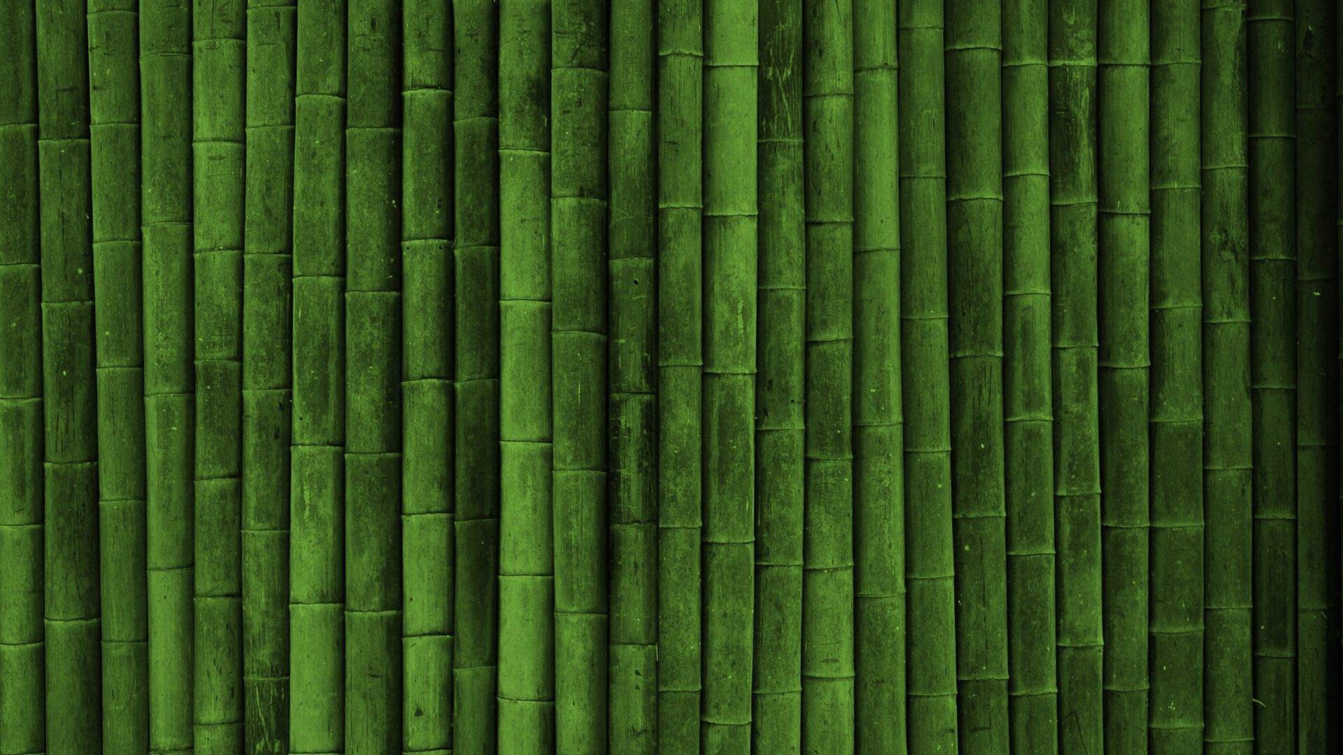 Hd Green Wallpaper 1920x1080