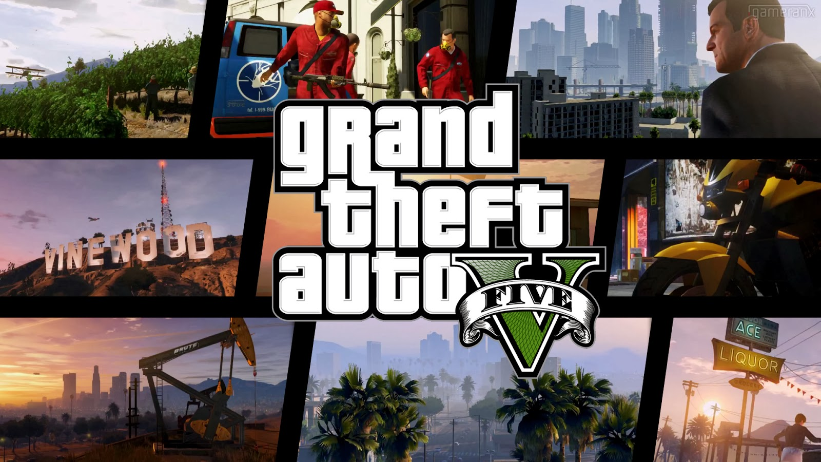 Image Gta V Hd Wallpaper Crying Sad Pictures Zoom 1600x900
