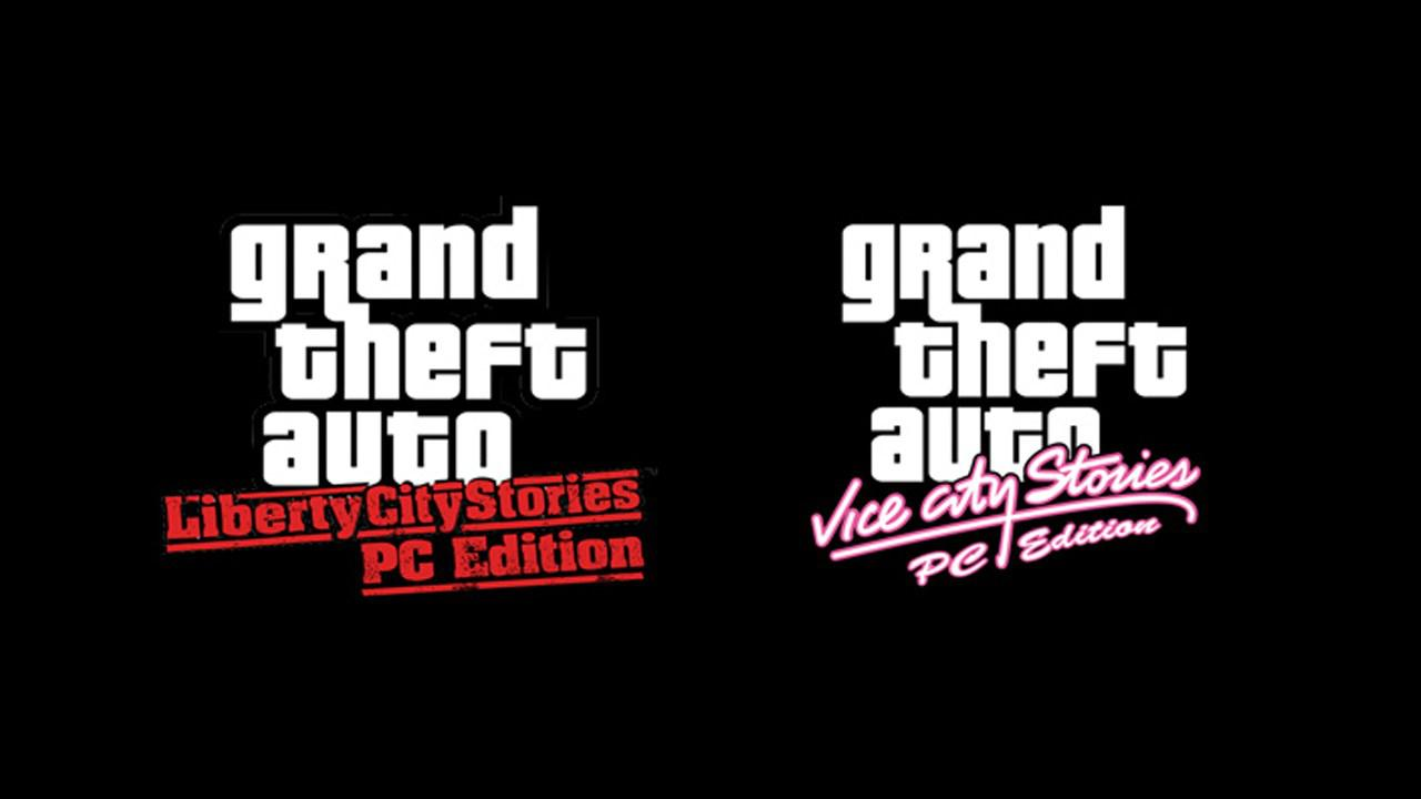 GTA Vice City HD Wallpapers Game