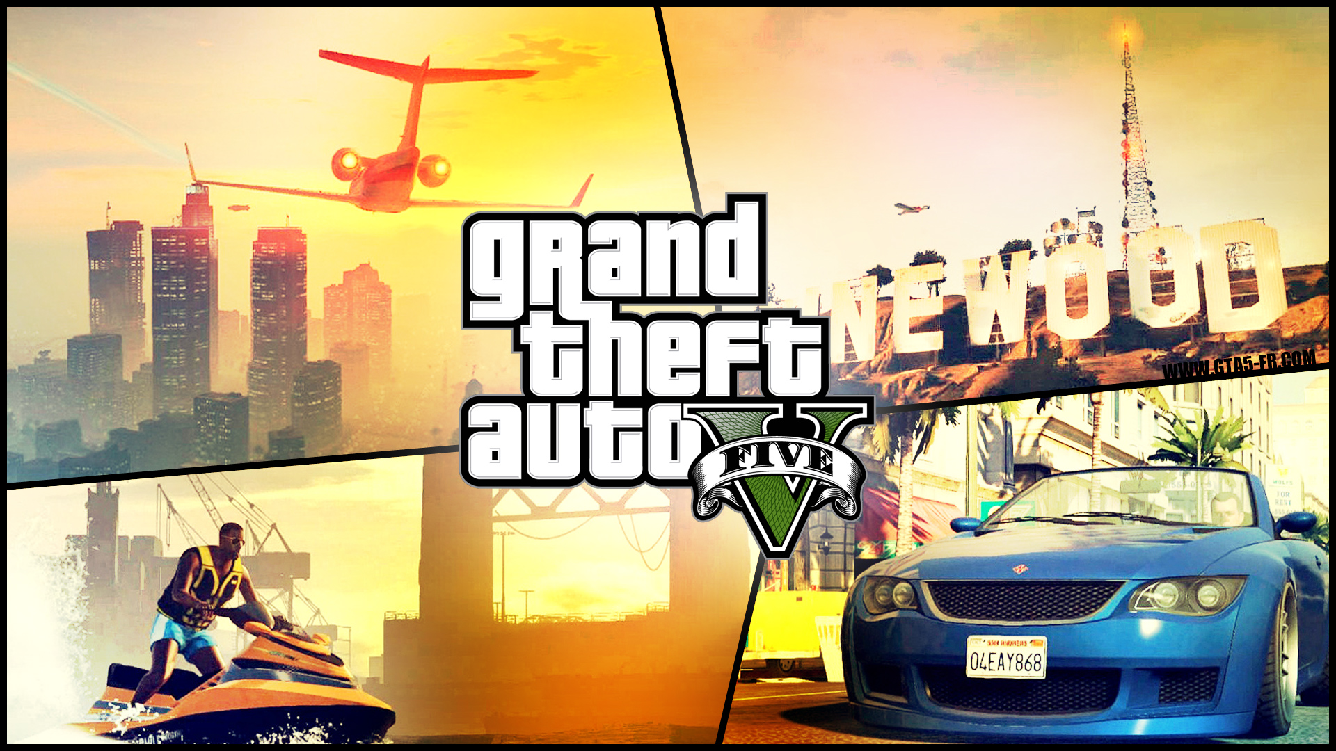 WallpapersWide Image Gta V Hd Wallpaper Crying Sad Pictures Zoom 1920x1080