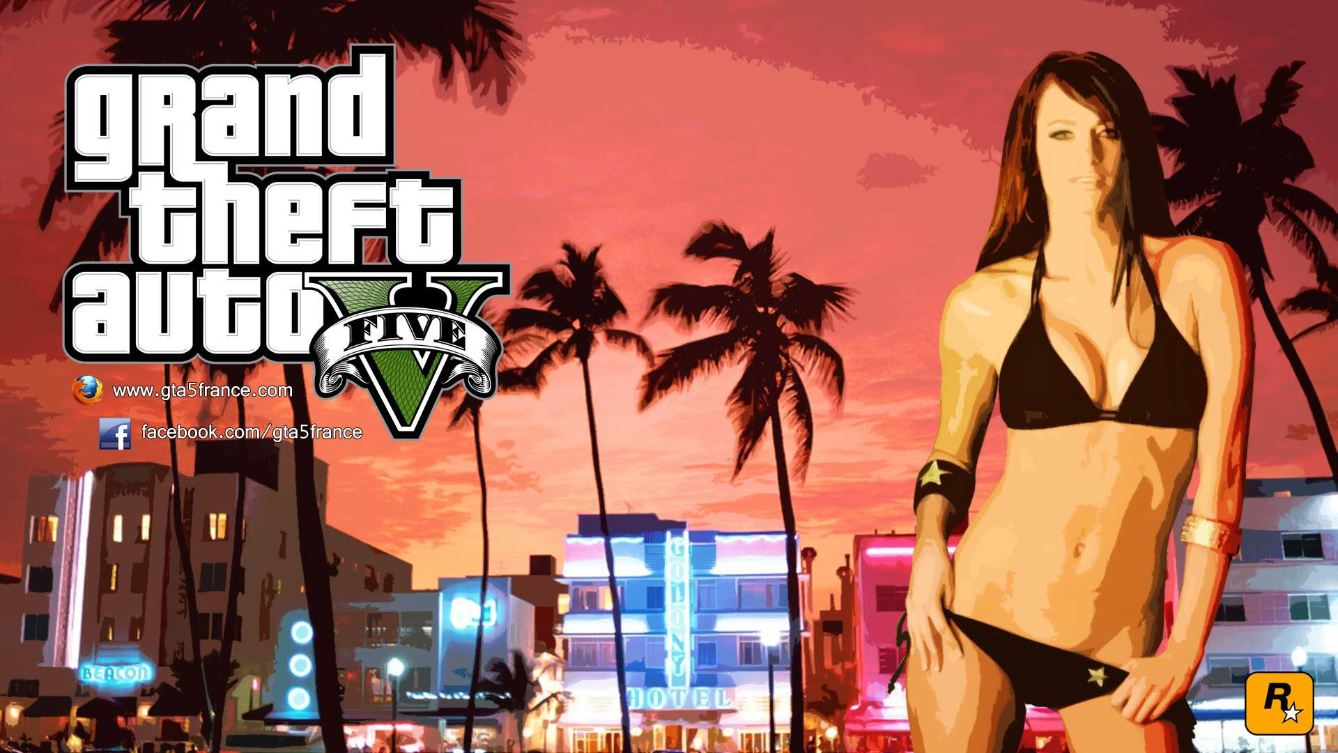 Wallpapers for GTA V app for ios  Review  Download  GTA  HD Wallpapers Download  GTA  HD Wallpapers  GTA V Wallpaper  Download 1920x1080
