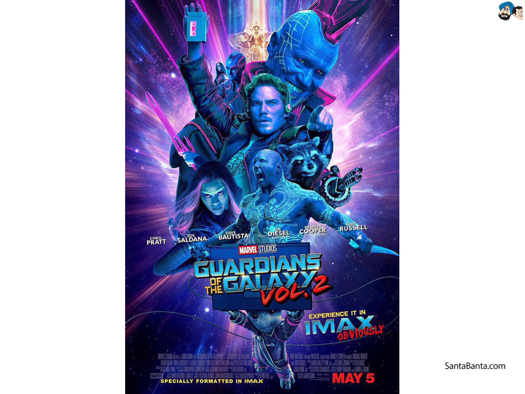 Guardians Of The Galaxy Full Hd Wallpapers All Hd Wallpapers 1024x768
