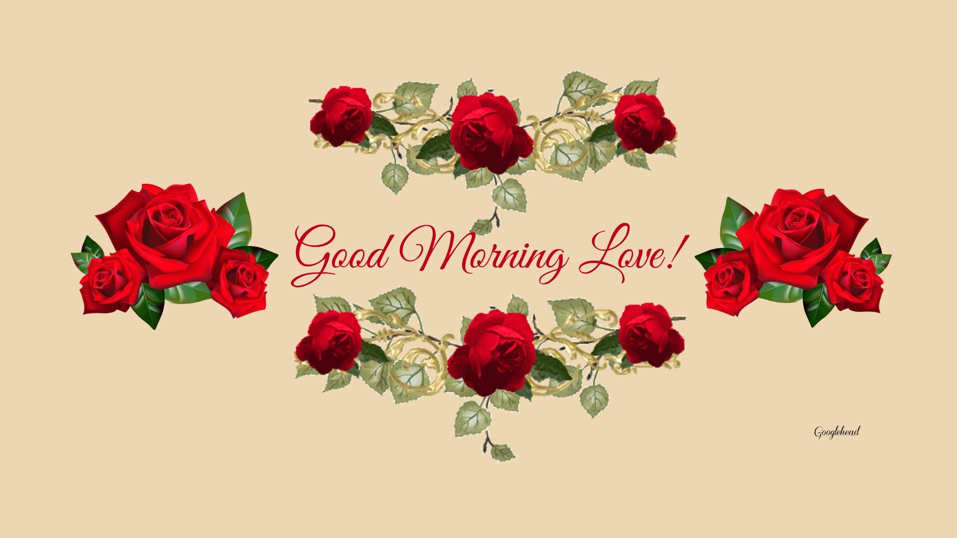 Good Morning Images Allwishes Good Morning Animated Gif Images