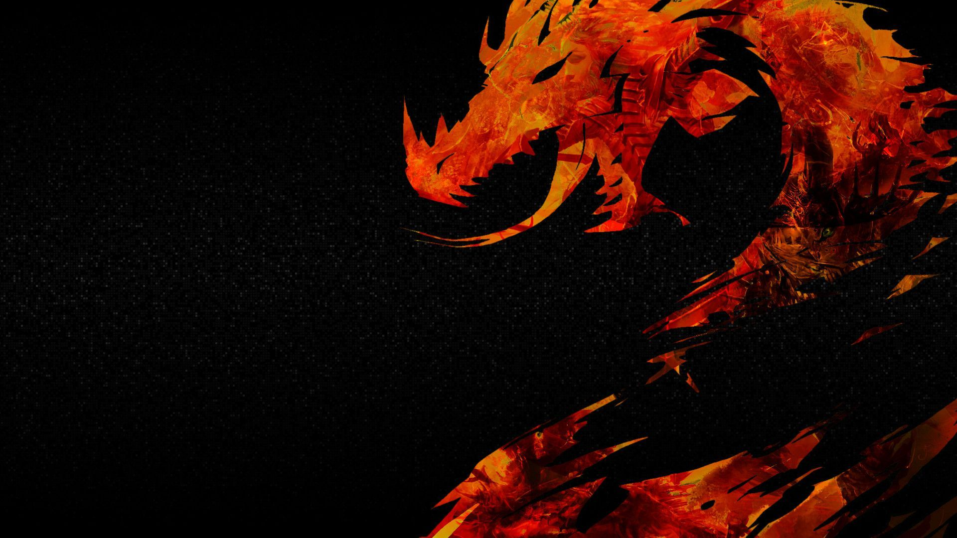 Human  GuildWars  images about My Favorite Wallpaper  Guild Wars  on Pinterest 1920x1080