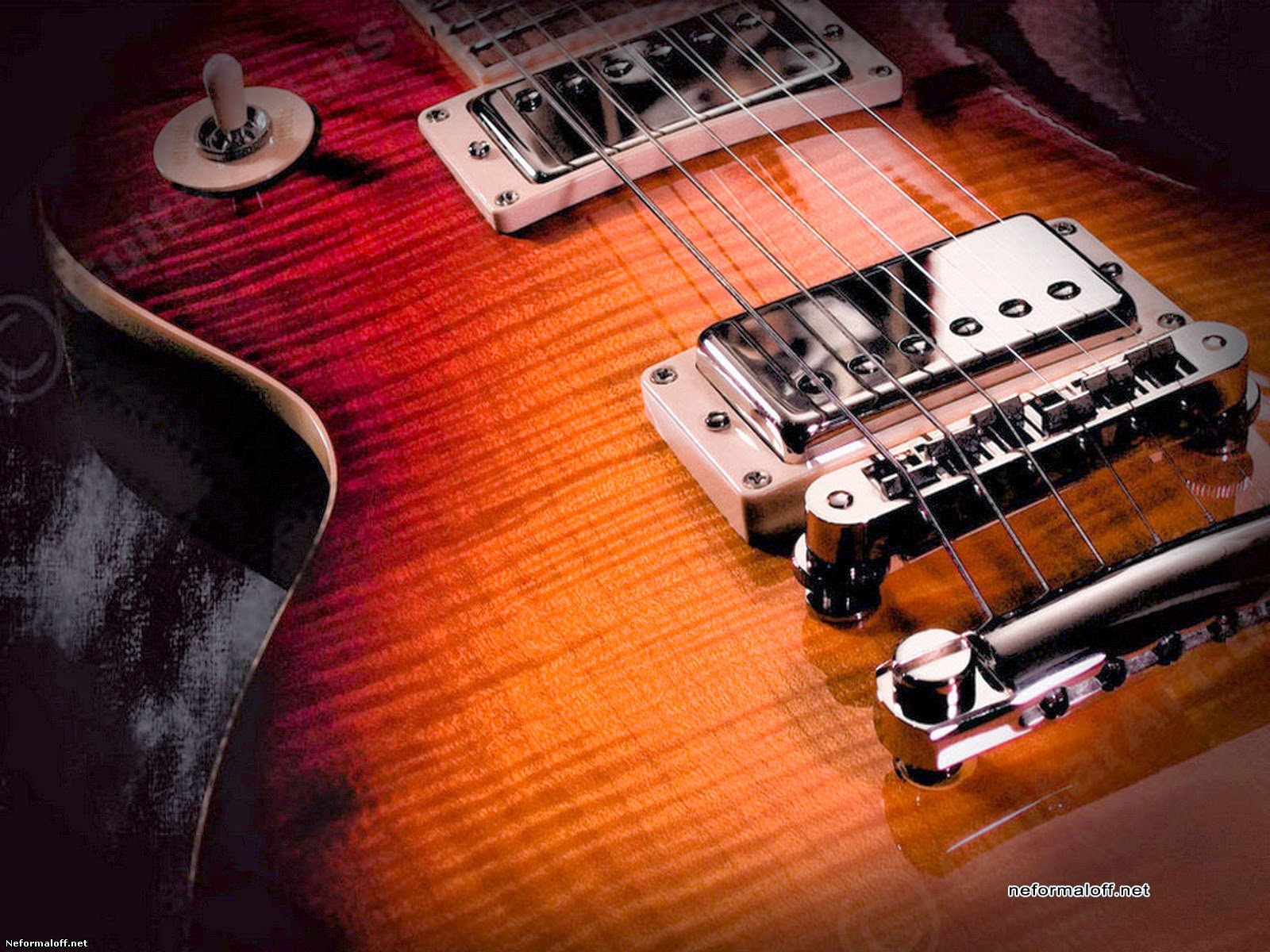 my guitar hd desktop wallpaper high definition mobile 1600x1200