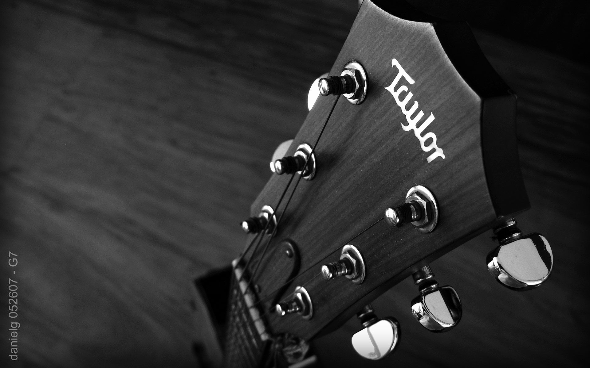 Acoustic Guitar HD Wallpaper Px HDWallSource For Laptop 1920x1200